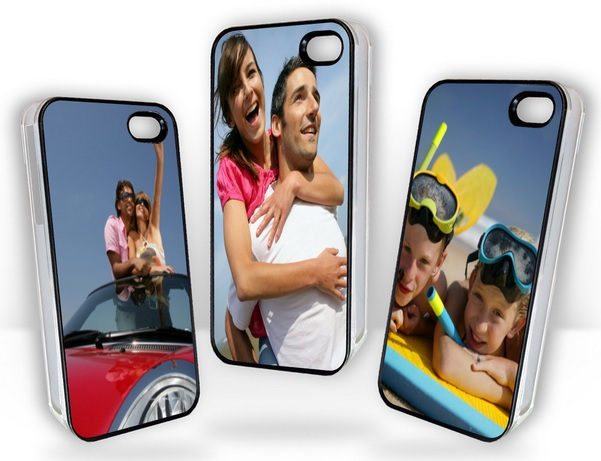 coque-smartphone-photo