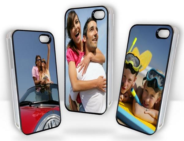 coque-smartphone-photo