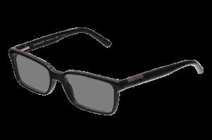 lunettes-de-vue-burberry-2086-3001-noir-profil