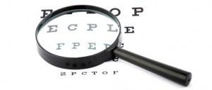 lunettes-loupe-main-3324063